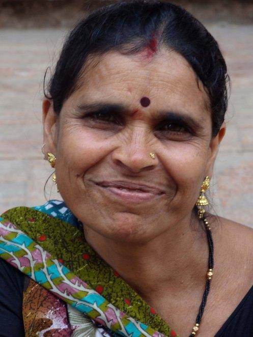Indien.kvinder.29