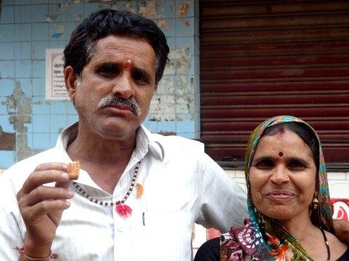 Indien.kvinder.30