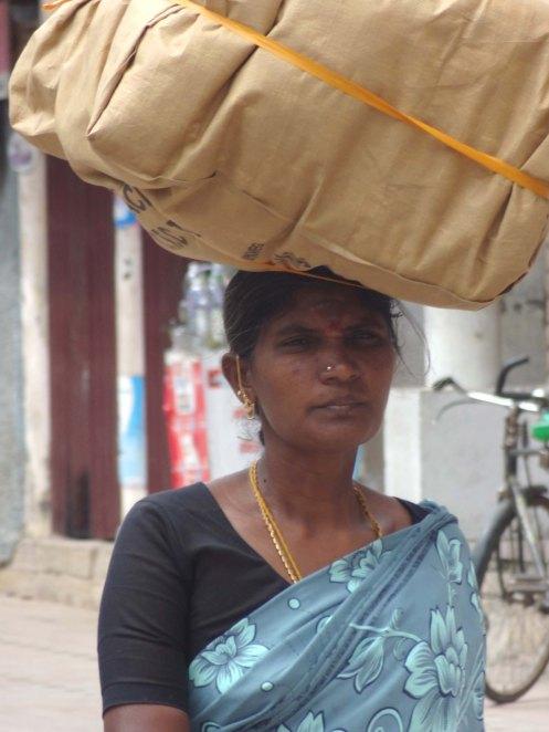 Indien.kvinder.31