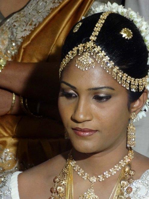 Kandy.bryllup.1