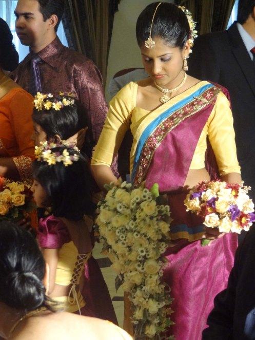 Kandy.bryllup.2