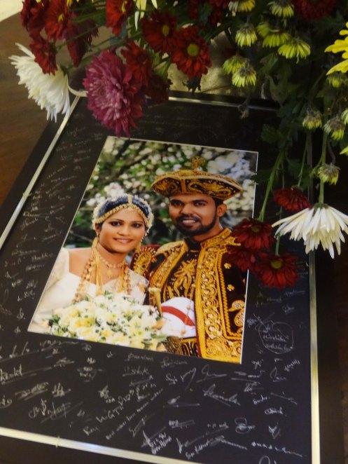 Kandy.bryllup.foto