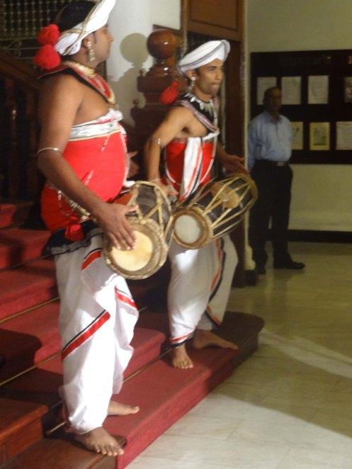 Kandy.musikanter