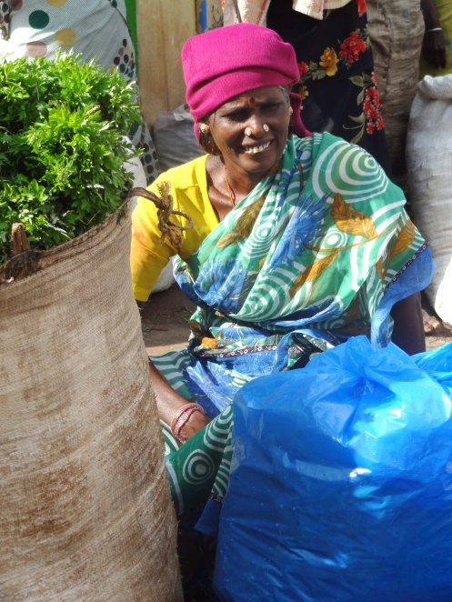 madurai.blomsterm.kvinde