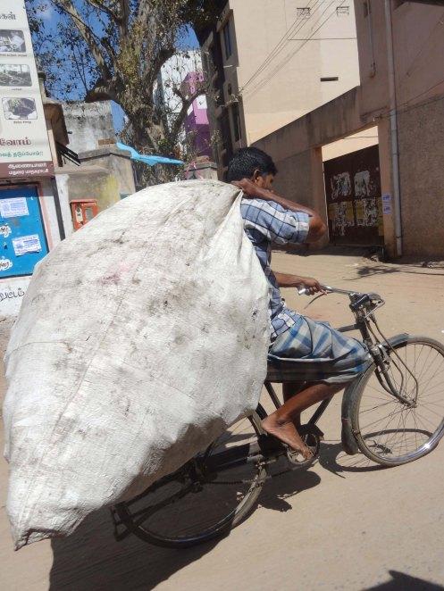 Madurai.stor last