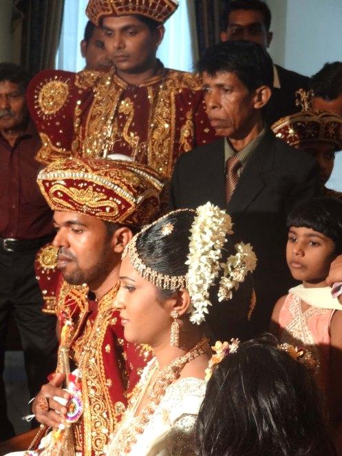 Sri Lanka.bryllup.1
