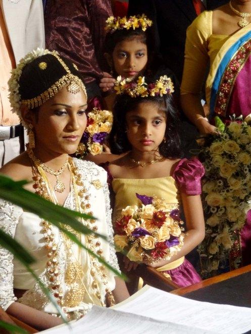 Sri Lanka.bryllup.3