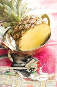 ananas.halv
