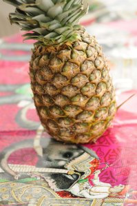 ananas.hel