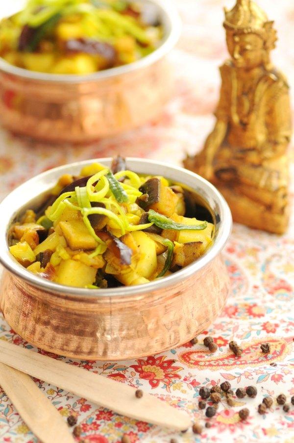 aubergine moju 2