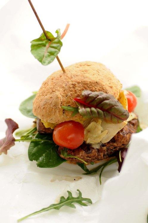 burger.urtekram