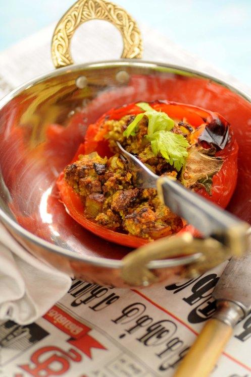 fyldt peberfrugt sri lanka  2
