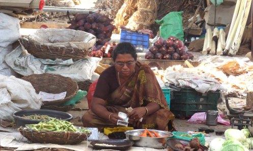 indien.marked
