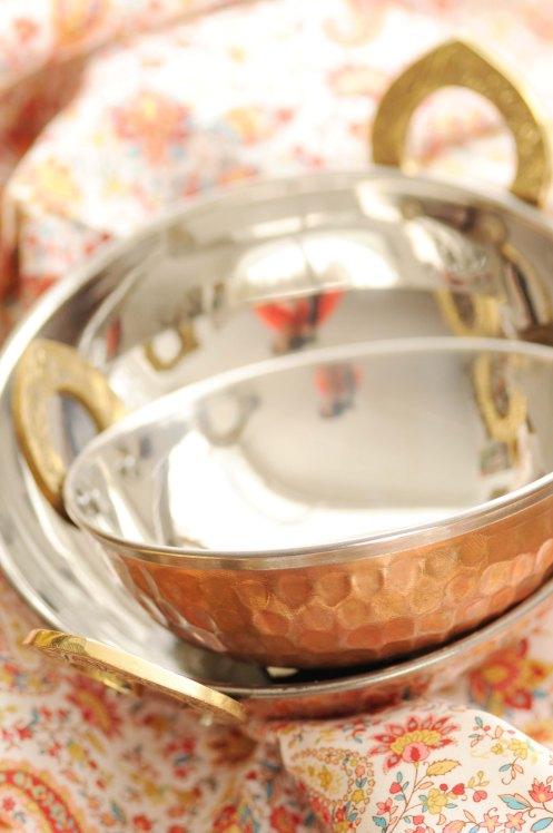 metalskåle.indiske.1