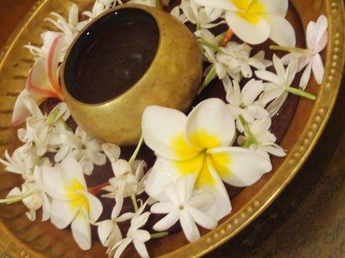 Sri Lanka.blomster