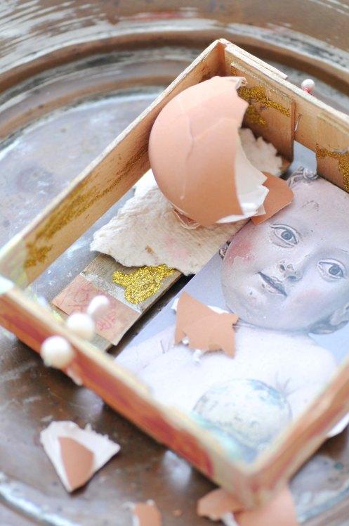 æg og engel.1