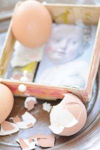 æg og engel.2