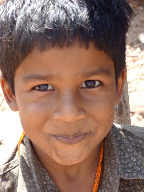 indien.dreng