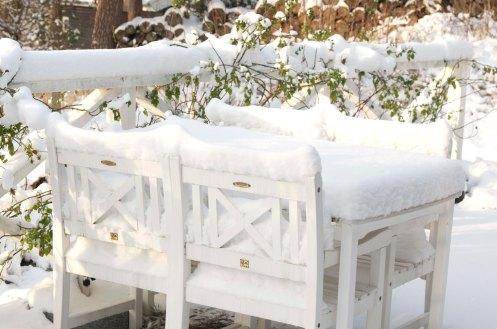 Kregme.sne.7