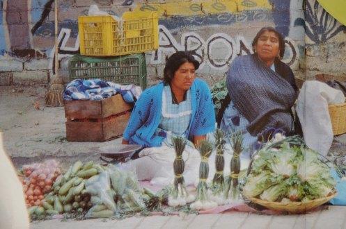Mexiko.kvinder