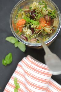 minestrone.1