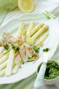 aspargessalat m hvedekerner.2