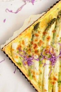 aspargestærte 2
