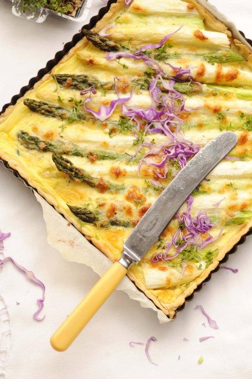 aspargestærte 4
