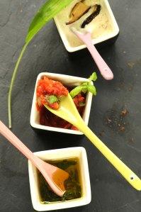 dips til asparges