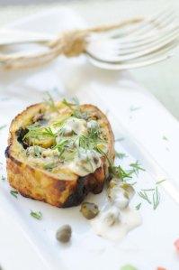 kartoffel.spinatrulle.2