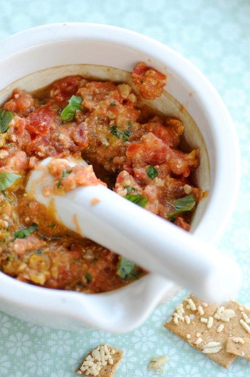 tomatpesto.2