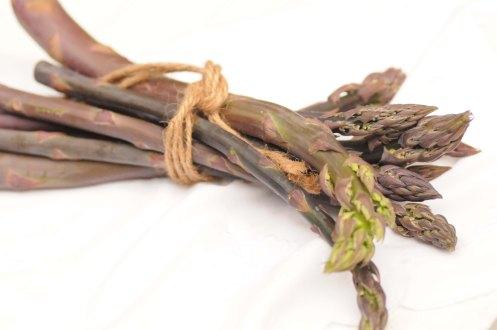 asparges lilla.1