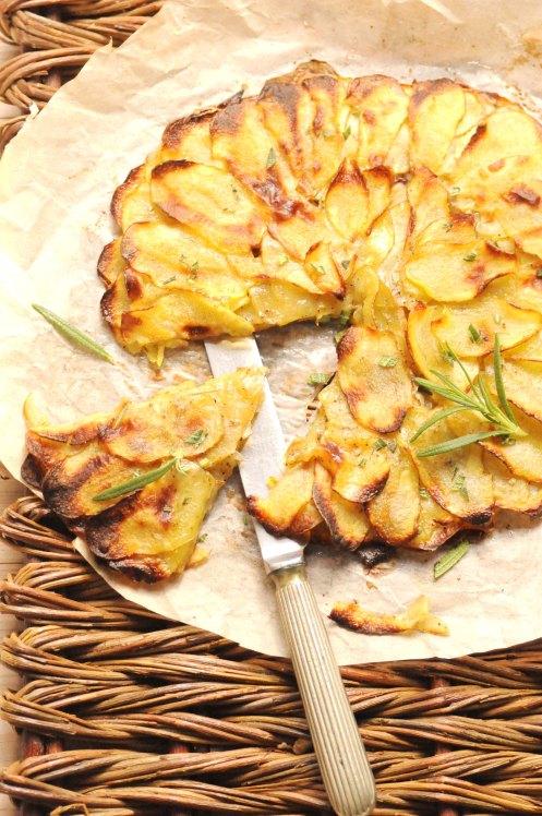kartoffelkage.1