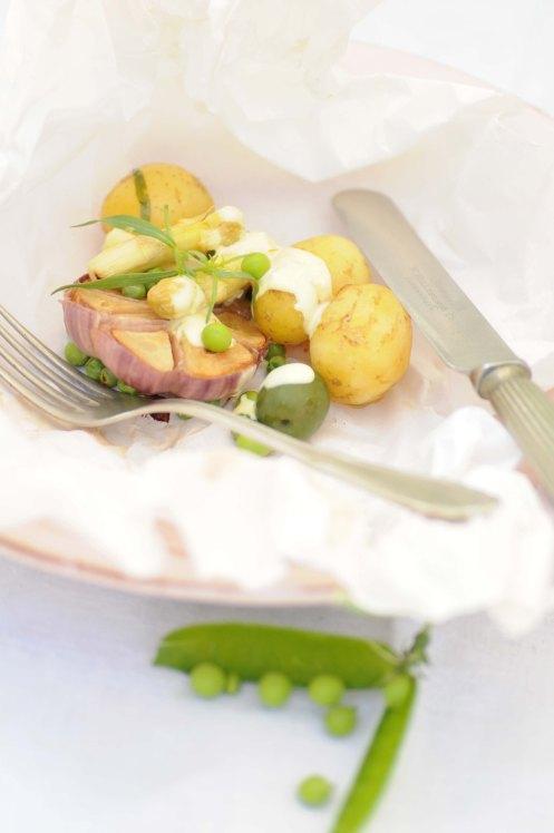 kartofler i pergament.1