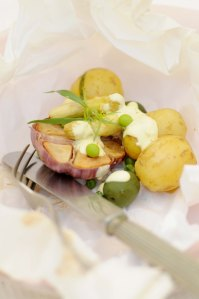 kartofler i pergament.3