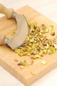 pistacienødder hakkede.1