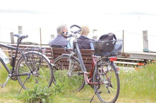 Samsø.cykler