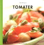 tomatbog