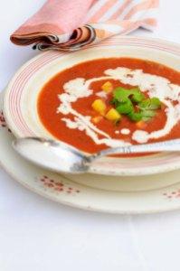gazpacho orientalsk 2