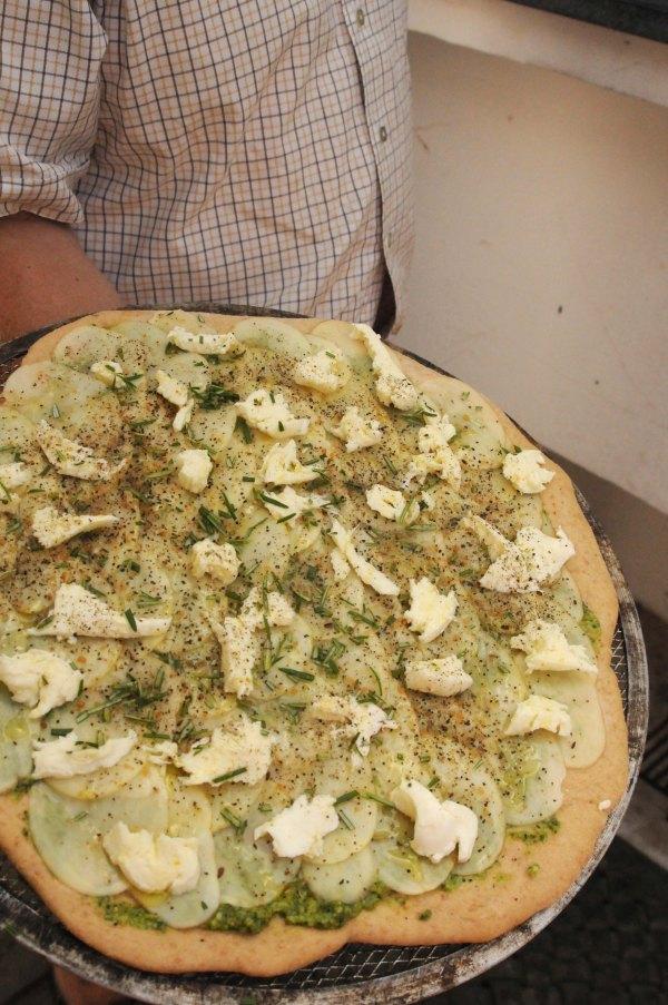 kartoffelpizza claus 1