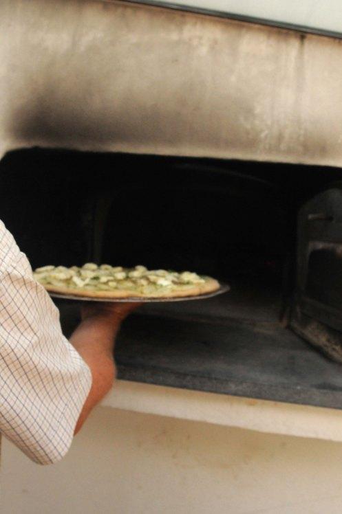 kartoffelpizza ovn 1