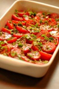 tomater  fad 2