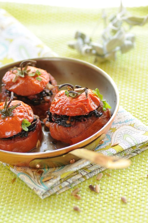 tomater fyldte.1