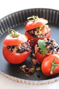 tomater fyldte.3