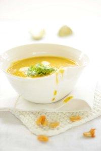 græskarsuppe 2