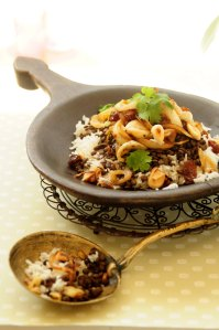 ris linser mandler 1