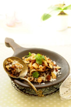 ris linser mandler.2
