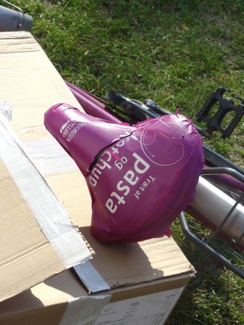Aarhus.cykel