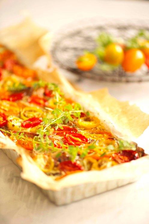 tomatløgtærte.c