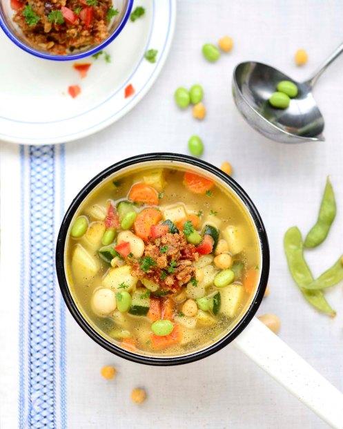 katalansk suppe.3